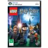 LEGO Harry Potter: Anos 1-4 (PC)