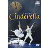 Prokofiev Cinderella (DVD) -
