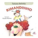 Rimandinho - Tatiana Belinky