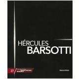 H�rcules Barsotti (Vol. 27) - Folha de S.Paulo (Org.)
