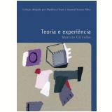 Teoria E Experiência (Vol.26) - Marcelo Carvalho