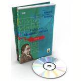 Fichte E O Idealismo Alem�o - (Vol.  25) - Olavo de Carvalho
