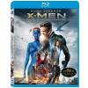 X-men (Blu-Ray)