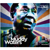 Muddy Waters (Vol. 17) -