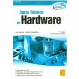 Curso Tecnico De Hardware - Alberto Magalhães