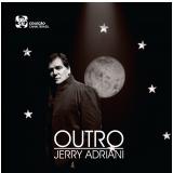 Outro (CD) - Jerry Adrini