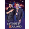 Henrique E Juliano – Novas Histórias (DVD)