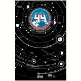 Carta 44 - Volume 1