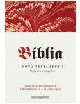 B�blia - Os Quatro Evangelhos