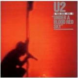 U2 - Under A Blood Red Sky (CD) -