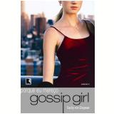 Gossip Girl (Vol. 4) - Cecily Von Ziegesar