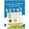 Aula de Carnaval e Outros Poemas