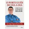 O Portugu�s do Dia a Dia