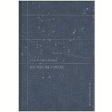 Do Mel às Cinzas - Claude Lévi-Strauss