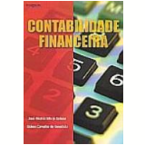 Contabilidade Financeira - Gideon Carvalho de Benedicto, JosÉ NicolÁs Salazar
