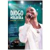 Diogo Nogueira - Sou Eu (DVD)