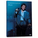 Roberto Carlos Duetos (DVD) - Roberto Carlos
