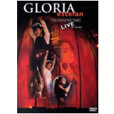 Gloria Estefan - The Evolution Tour - Live in Miami (DVD) - Gloria Estefan