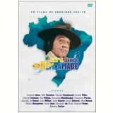 Paulo Gracindo - O Bem Amado (DVD) - Vários (veja lista completa)