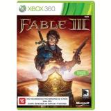 Fable III (X360) -