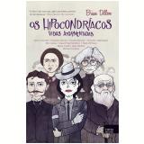 Os Hipocondríacos - Brian Dillon