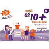 Direito Eleitoral (Vol. 14) - Cléver Vasconcelos