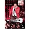 Cristiano Ara�jo - Ao Vivo em Goi�nia (DVD)