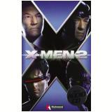 X-men 2 - Richmond Publishing