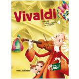 Vivaldi (Vol.04) - Antonio Vivaldi