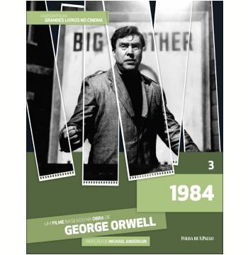 1984 (Vol. 03)