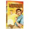 Cole��o Mazzaropi - O Ador�vel Caipira - Vol. 2 (DVD)