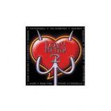 Lovy Metal 2 (CD) - Vários