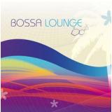 Bossa Lounge (CD)