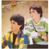 Leandro e Leonardo (Vol. 1) (CD) - Leandro e Leonardo