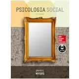 Psicologia Social - David G. Myers