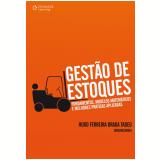 Gestão De Estoques - Hugo Ferreira Braga Tadeu (Org.)