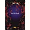 A humilha��o (Ebook)
