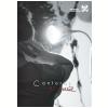 Cantoras do Brasil (DVD)