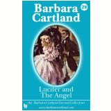 29 Lucifer and the Angel (Ebook) - Cartland