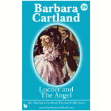 29 Lucifer and the Angel (Ebook) - Cartland