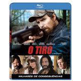 O Tiro (Blu-Ray) - V�rios (veja lista completa)