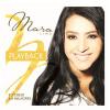 Mara Lima - Eu Creio Em Milagres (playback) (CD)