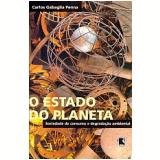 O Estado Do Planeta - Carlos Gabaglia Pena