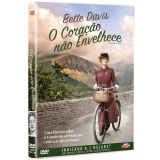 O Coraçao Nao Envelhece (DVD) - John Dall