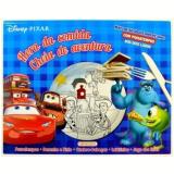 Disney - Girassol