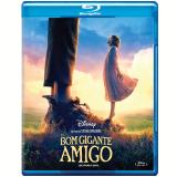 O Bom Gigante Amigo (Blu-Ray) - Steven Spielberg (Diretor)