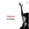 Nara Leão - Elenco Opinião De Nara (CD)