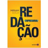 Redação Empresarial - Miriam Gold