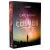Carl Sagan - Cosmos - A S�rie Completa