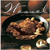 Os Segredos da Carne - Istvan Wessel